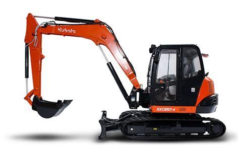 ton mini excavator plant tool access   drive vehicle hire rawstone hire