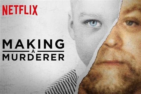 39 making a murderer 39 34 updates since documentary was released
