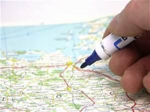 Routenplaner Berechnen : kostenlose routenplaner navigogo ~ Themetempest.com Abrechnung