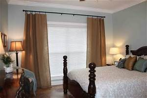 Malinda39s Guestroom Consultation Southern Hospitality