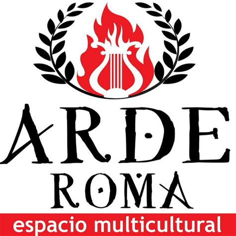 Arde Roma Jujuy - YouTube