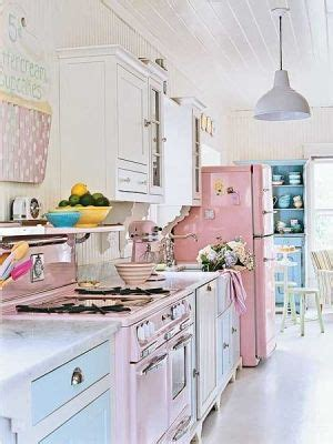 cabinets in the kitchen 62 best 1930 s to 1950 s kitchen design images on 5082