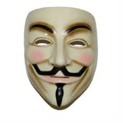 How To Draw V From V For Vendetta Apps Directories