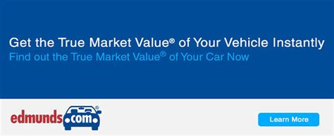 Get Your Blue Book Value Kelley Blue Book New And