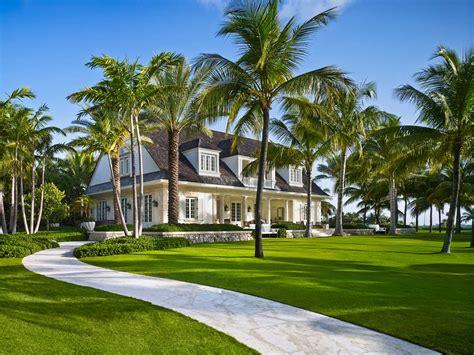 home interior and exterior designs house marguerite rodgers interior design