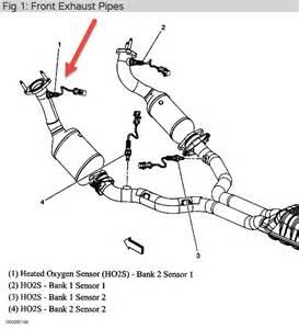 2004 toyota tacoma oxygen sensor toyota filter location in engine toyota wiring diagram free