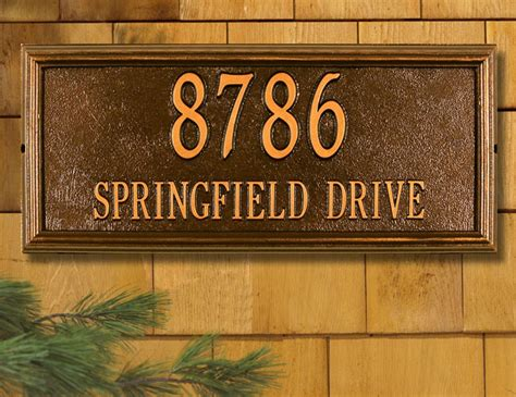 Making Mailbox Address Plaques In Home — Cookwithalocal. Dog Days Banners. Slide Decal Decals. Fishing Logo. Eye Color Signs. Bank Logo. Custom Plastic Banners. Photo Mural. Blurred Vision Signs