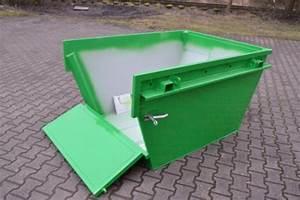 Container Pool Kaufen Preise : preise f r container preise f r die container entsorgung ~ Michelbontemps.com Haus und Dekorationen