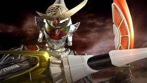 KR Gaim - Kiwami Lock Seed 9/11 by Kamen-Riders on DeviantArt
