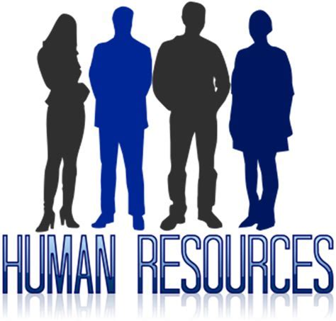 human resources clipart human resources hr 183 free image on pixabay