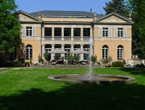 Haus Kaufen Berlin Grunewald datei douglasstra 223 e 7 9 berlin grunewald jpg