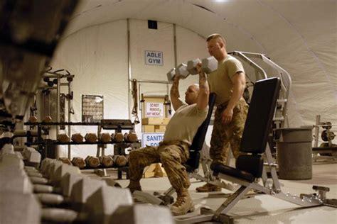 veterans lift    success  fitness careers