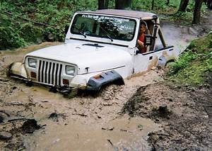 4x4 Dans La Boue : voiture 4x4 dans la boue ~ Maxctalentgroup.com Avis de Voitures