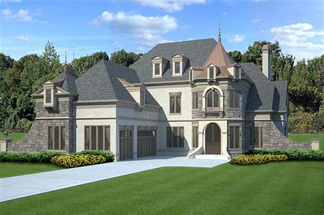 luxury house plan    bedrm  sq ft home