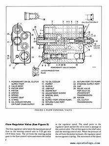 W60 Engine Diagram Kawasaki Motorcycle
