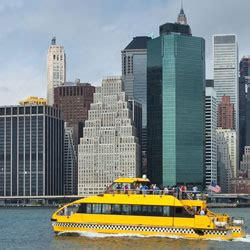 Nyc Boat Tour Cheap by New York Water Taxi Tour Discounts Nyc Cheap Travel