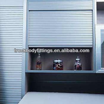roll top door for kitchen cabinet roll up cabinet doors kitchen information 9253