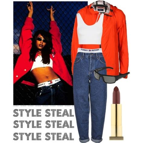 Aaliyah Rock The Boat Costume by Best 25 Aaliyah Costume Ideas On Aaliyah Rock