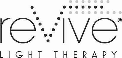 Therapy Revive Dpl Skin Led Smile Anti