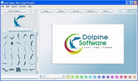 download eh logo software 5 0 logo design software free download