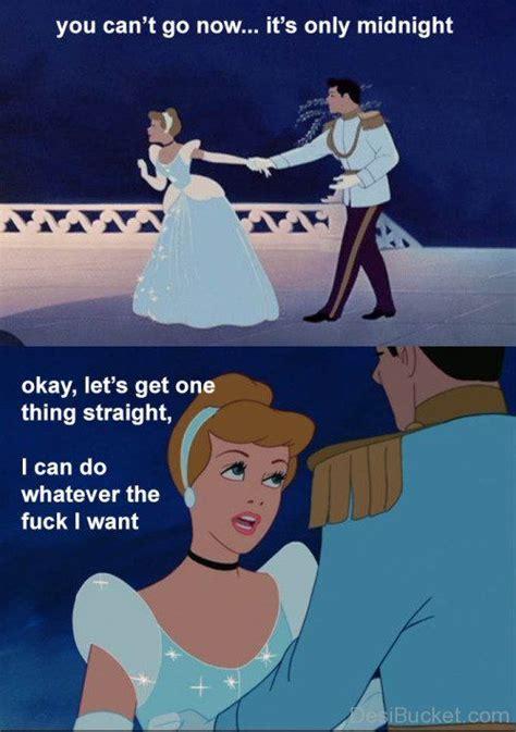 image result  funniest feminism quotes disney quotes