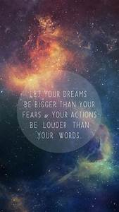35 best Wallpaper quotes images on Pinterest | Backgrounds ...