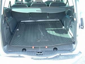 tapis bac coffre With tapis ford s max 7 places