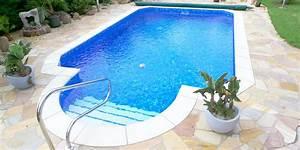 Poolinhalt Berechnen : impressum budich pool schwimmbeckenbau teichbau saunabau l bben spreewald ~ Themetempest.com Abrechnung