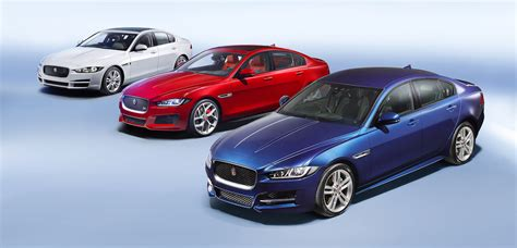 Jaguar Xe Photo by Jaguar Xe Australian Pricing And Specifications Photos