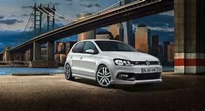 Volkswagen Golf Carat Exclusive : volkswagen polo r line design sportif ~ Medecine-chirurgie-esthetiques.com Avis de Voitures