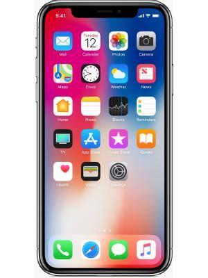 apple iphone  price  india full specs  february