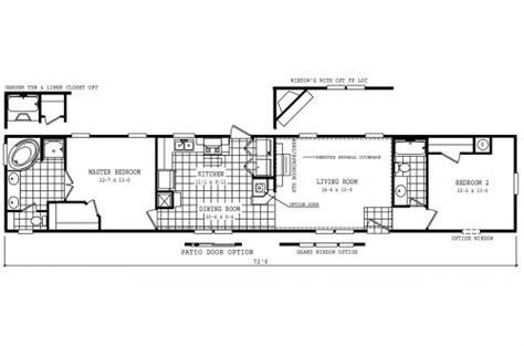 Oakwood Homes Floor Plans Modular by Oakwood Mobile Home Floor Plans 19 Photos Bestofhouse