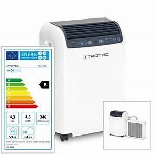 Climatiseur Split Mobile Silencieux : catgorie climatiseur du guide et comparateur d 39 achat ~ Edinachiropracticcenter.com Idées de Décoration