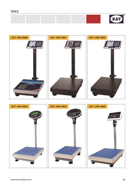 hardware materialstools accessories suppliers  dubai uae
