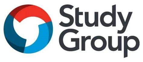 Consiliumgroup Logo1sml Jpg 英国高等教育供应巨头 Study 拟以 7 亿英镑出售 疑受脱欧影响 芥末堆