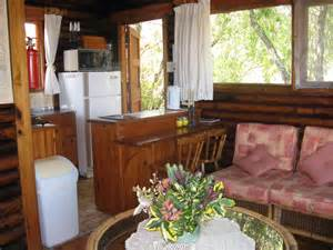 small log home interiors small log cabin interior fynbosvlei