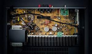 Yamaha Rn 803 : tre streamingnyheter fra yamaha ~ Jslefanu.com Haus und Dekorationen