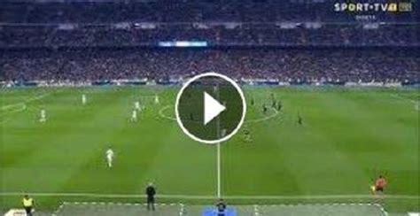 Live Football Stream | Georgia vs North Macedonia Live ...