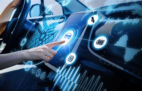 digitale autos foerderland