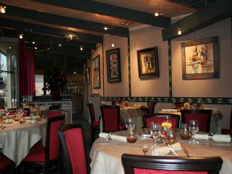 cours de cuisine mantes la restaurant au vieux pêcheur limay yvelines tourisme