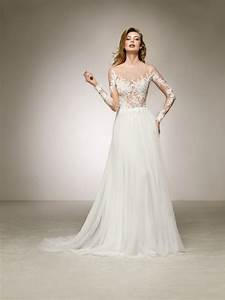 latest new years eve wedding dresses style idea for guest 2018 With new years eve wedding guest dresses