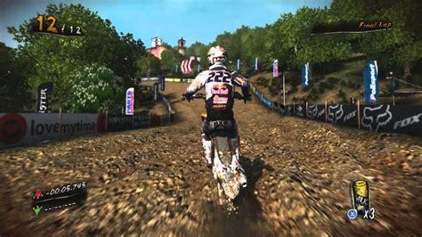 bike games   fun