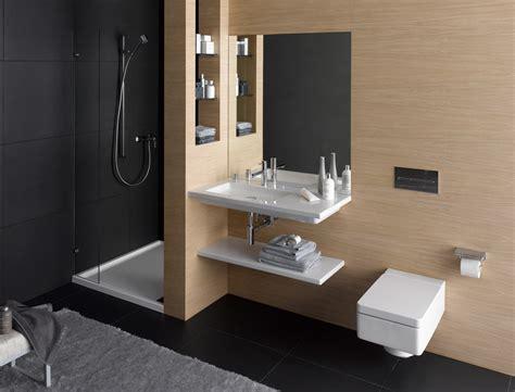 comment renover un plafond ordinaire comment renover un plafond 11 davaus idee salle de bain appartement avec des digpres