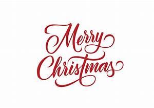 Merry Xmas Schriftzug : merry christmas decorative lettering vector download free vector art stock graphics images ~ Buech-reservation.com Haus und Dekorationen