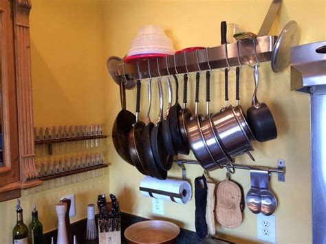 Diy Test Spice Rack by Test Spice Rack Diy Projects For Everyone