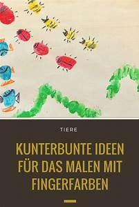 Malen Mit Kindern : die besten 20 pflanzen mit kindern ideen auf pinterest vorschul garten pflanzen beibringen ~ Orissabook.com Haus und Dekorationen