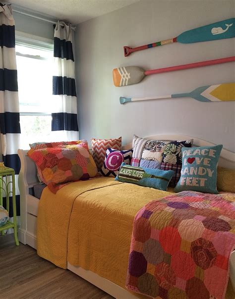 bedroom decorating ideas for diy bedroom decor ideas on a budget