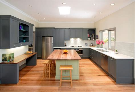 kitchen idea kitchen breakfast room design ideas cool kitchen room