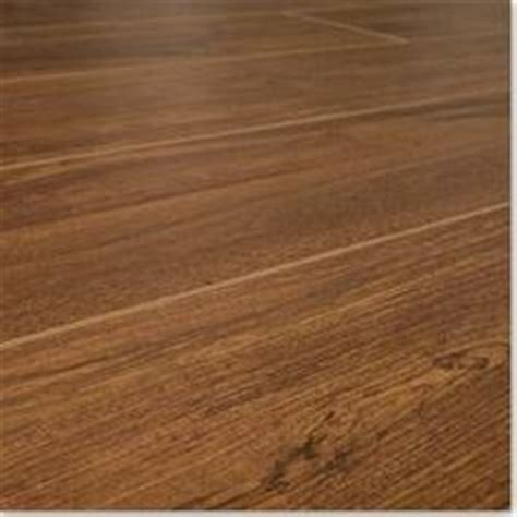 pergo burnished fruitwood pergo burnished fruitwood laminate flooring for the home pinterest laminate flooring and