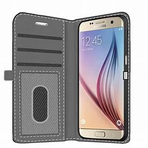 Handyhülle Selber Gestalten Samsung : samsung galaxy s6 edge flip case selbst gestalten ~ Udekor.club Haus und Dekorationen